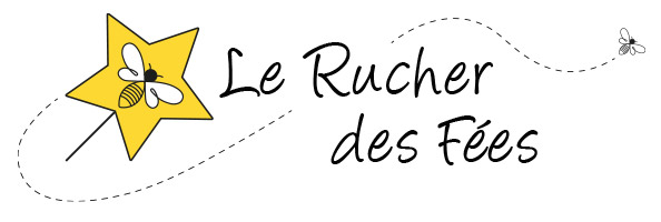 logo-Le-rucher-des-fees.com